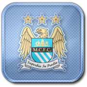 Man City club
