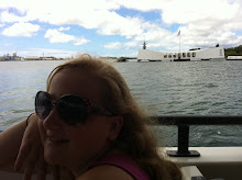 Pearl Harbor - Sept 2012