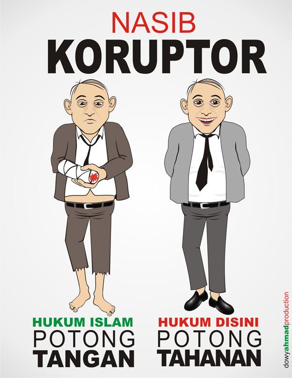 korupsi+kolusi+nepotisme