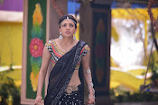 kajal agarwal photos from ram leela-thumbnail-6