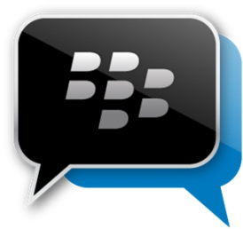 BlackBerry Messenger se ha vuelto actualizar en BlackBerry Beta Zone a la versión 7.0.0.108  DESCARGA DESDE BLACKBERRY BETA ZONE