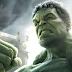 Mark Ruffalo fala sobre Planeta Hulk