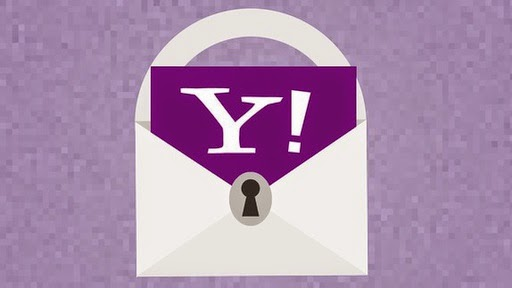 yahoo mail security,  End-to-End encryption on Yahoo, Google encryption, hacking Yahoo mail