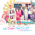 My Daughter, Geum Sa-Wol  الحلقة الـ 17 - 18 من الدراما الكورية ابنتي جيوم سا وول