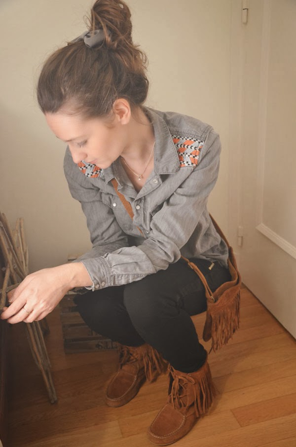 http://www.saucemode.com/2013/02/style-navajo.html