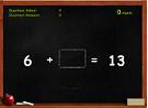 Βοήθημα μαθηματικών-η ώρα