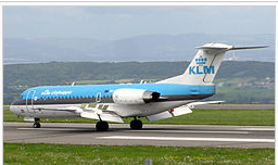Ini 5 Maskapai Penerbangan Paling Tepat Waktu Sedunia