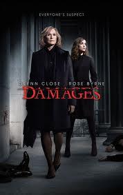 Damages 5×03 Online