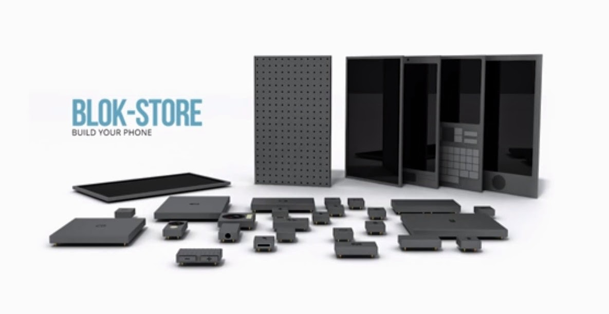 phone blok block store