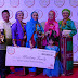 Jollibee Family Value Awards #JFVA #JollibeeFamilyValueAwards