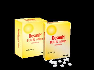 divisun d vitamin