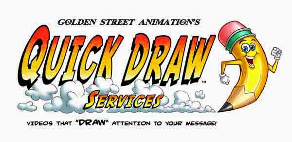 Quick Draw Services