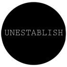 SHOP UNESTABLISH
