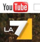 La7 su Youtube