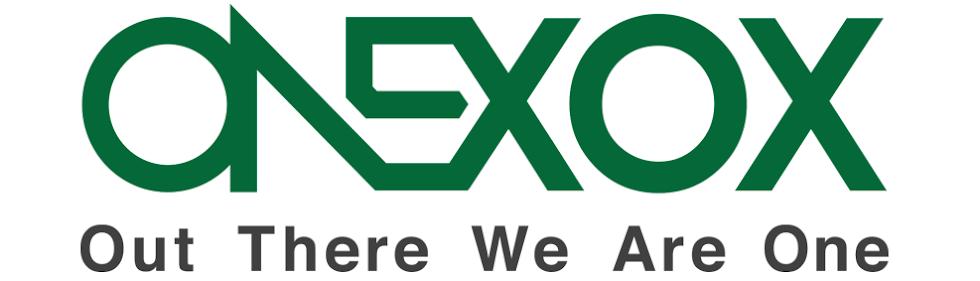 onexox