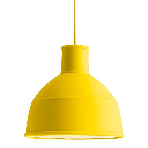 gordijnen babykamer geel inspiratie voor gele babykamer., Meubels Ideeën