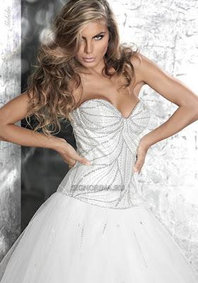 1303641298 alessandro couture 2011682352 d252 Весільні сукні Alessandro Couture