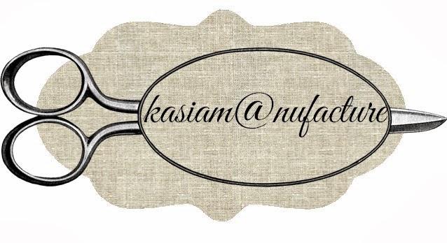 kasiam@nufacture