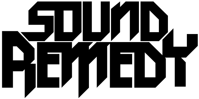 SoundRemedy 3 The Killers   Runaways (Sound Remedy Remix)