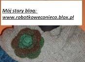 Mój stary blog