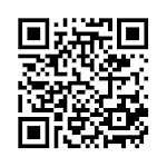 Scan Our Blog QR Code