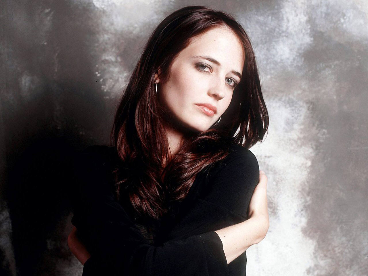 Eva Green Wallpapers, Photos, Pictures and Images ... Eva Green Images