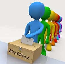 Daftar Blog Direktori