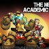 [Guide] Academic Guide