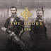 The Order 1886 Download