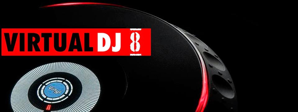download virtual dj 8 windows xp