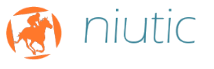 niutic
