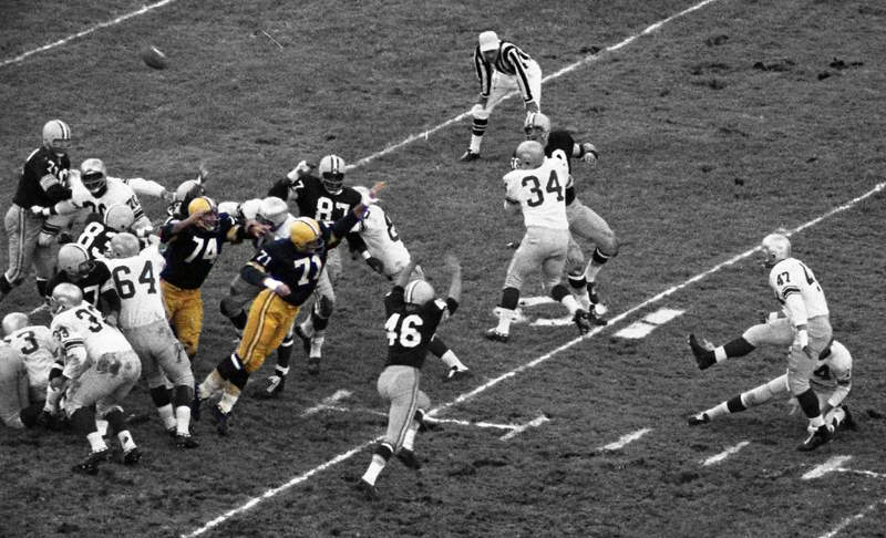 1960_Lions-Packers_4a.jpg