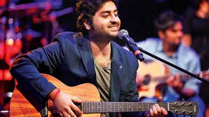 Arijit Singh Biography |Top Songs Of Arijit Singh |Birthday Celebration
