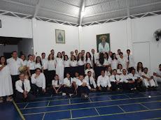 Irmandade Céu do Cerrado