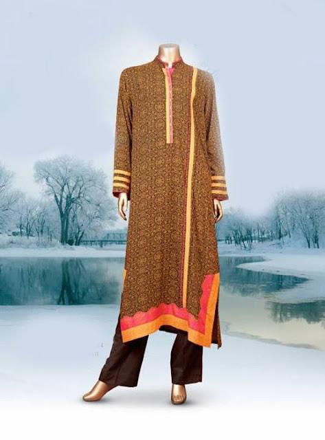 Junaid Jamshed Ladies Fashion Cloths | International ...