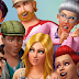 What New SIMS 5 Features We Expect In The Game