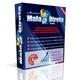 programa email marketing