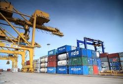 lowongan kerja energi pelabuhan 2013