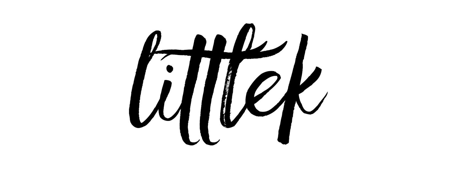 Chels Badger - Littlek