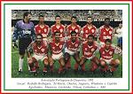 LUSA 1992