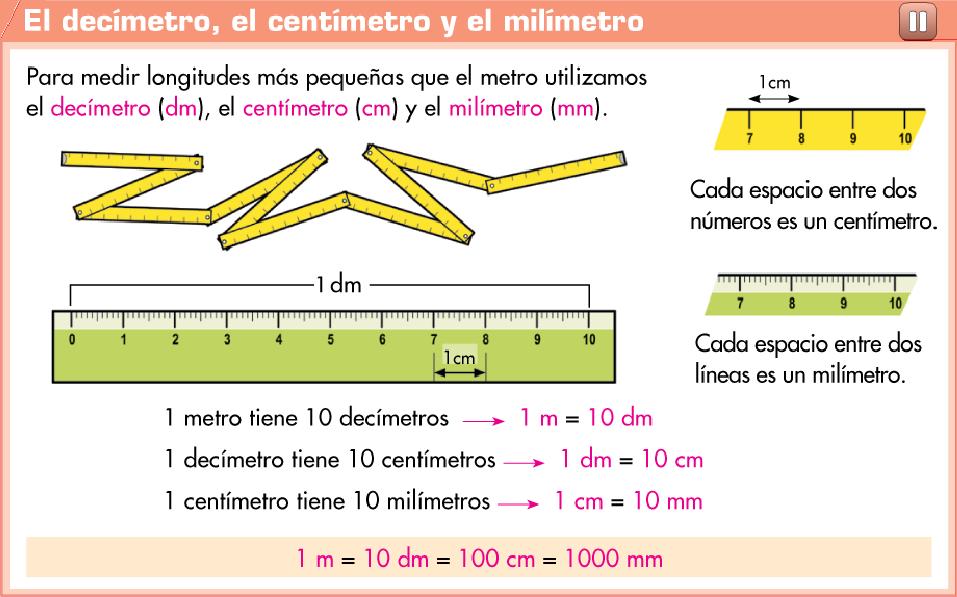 http://www.primerodecarlos.com/TERCERO_PRIMARIA/febrero/Unidad8/mates/actividades/decimetro_centimetro1/visor.swf