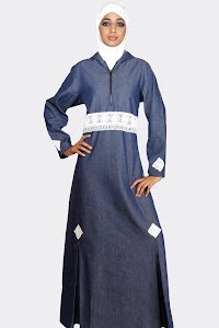 Abayas, Buy online Abaya, Muslim Women Dress, Islamic Women Clothing, Dubai, USA, UK