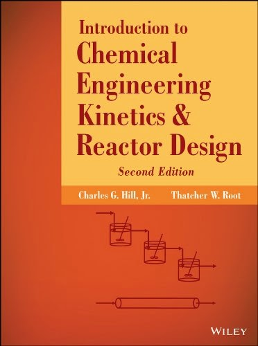 http://kingcheapebook.blogspot.com/2014/07/introduction-to-chemical-engineering.html