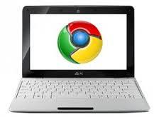 Harga dan Spesifikasi Laptop Asus Terbaru 2012