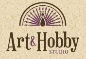 Blog Sklepu ART & HOBBY STUDIO