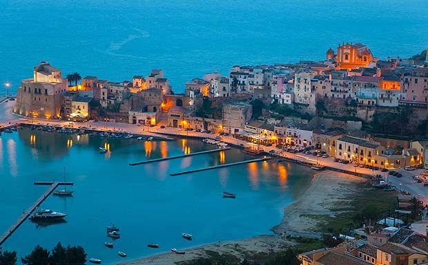 Tips for a Perfect Family Holiday in Sicily