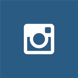 Instagram for Windows Phone