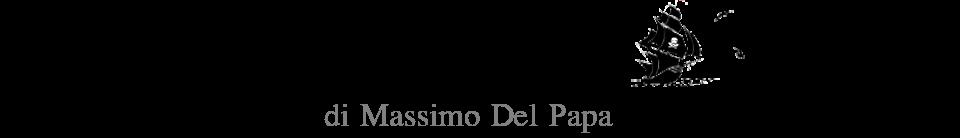 BABYSNAKES di Massimo Del Papa