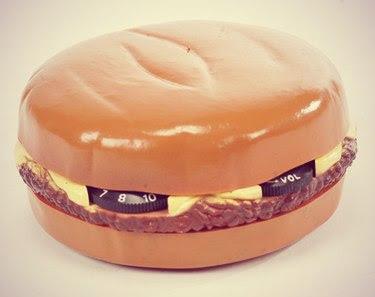 бургер радио, сайт бургер, приготовление бургеров, как сделать бургер, как приготовить бургер, бургеры домашние
