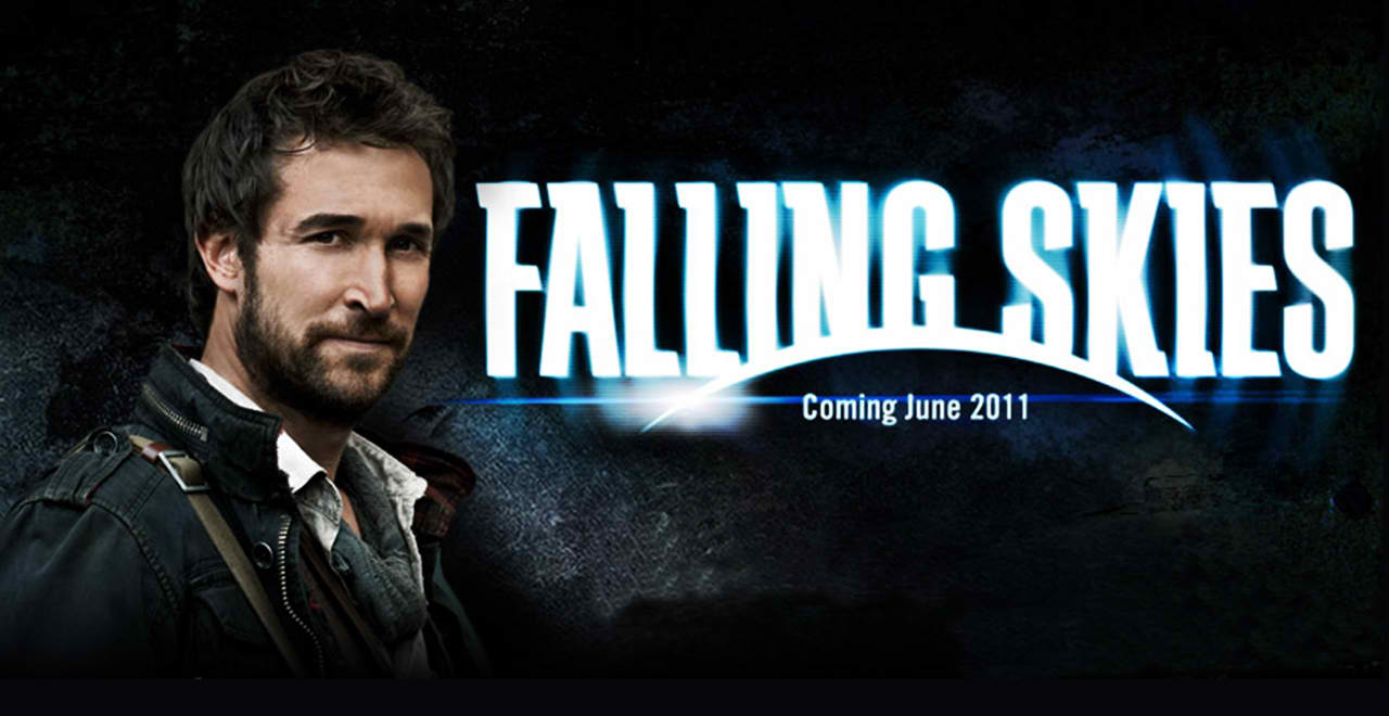Falling-Skies-wallpaper-4.png (1280×660)